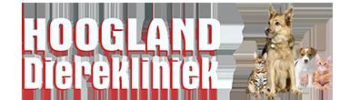 Hoogland Dierekliniek